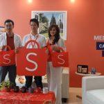 Temukan Kebutuhan Rumah Tangga dengan Mitra Brand Ternama di Shopee 10.10 Brands Festival