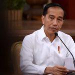 Presiden Jokowi: Tidak Ada Kompromi dalam Pemberantasan Korupsi
