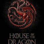 HBO Membuat Serial House Of The Dragon, Karya Bersama Ryan Condal dan George R.R. Martin; Ryan Condal dan Miguel Sapochnik Berkolaborasi Sebagai Showrunner