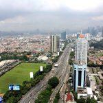 Cipayung, Kawasan Sunrise Property di Jakarta Timur