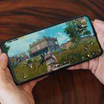 Memaksimalkan Ultra Game Mode di vivo Z1 Pro 6GB untuk Gaming