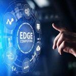 Schneider Electric Merilis Penelitian Terbaru untuk Membantu Industri TI Hadapi Tantangan Edge Computing