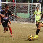 Suzuki Dukung Anak Indonesia Raih Mimpi Lewat Liga Kompas Gramedia 2019