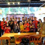 """Telkomsel Wadahi Gamers Lewat """"Dunia Games Community Chapter"""""""