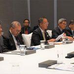 Dua Industri Top Korsel Minat Investasi di Indonesia
