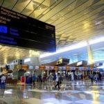 Ekspansi Luar Biasa, Ini Daftar Bandara Baru yang Pengelolaannya Diserahkan ke Angkasa Pura II
