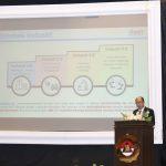 Hadapi Revolusi Industri 4.0, Sistem Pendidikan Perlu Gerakan Literasi Baru
