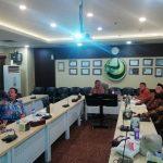 Kemendikbud Dorong Sekolah Maksimalkan SIPLah Sebagai Sarana Pengadaan Barang dan Jasa
