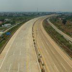 PT Marga Trans Nusantara Optimis Jalan Tol JORR 2 Ruas Kunciran-Serpong Lulus Uji Laik