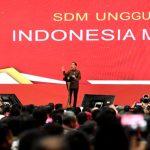 Ubah Pola Pikir, Presiden Jokowi Minta Perbaikan Proses Pengadaan Barang dan Jasa Pemerintah