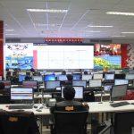 Indosat Ooredoo Pastikan Kesiapan Jaringan Jelang Libur Natal 2019 dan Tahun Baru 2020