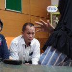 Kejahatan Seksual terhadap Anak di Padang, Kemen PPPA: Ini Kejahatan Serius
