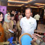 Menteri AGK: Penerapan Industri 4.0 Mampu Kerek Daya Saing Sektor IKM