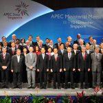 Tutup Keketuaan Chile di Singapura, APEC Rangkum Sejumlah Capaian