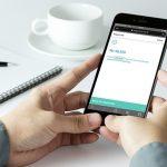 Bayar Premi Asuransi Super You Bisa Lewat Go-Pay Berasuransi Semudah Belanja Online di Super You