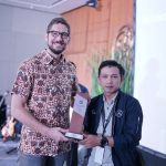Daimler Commercial Vehicles Indonesia Umumkan Pemenang Babak Final Kompetisi Mekanik Indonesia Techmasters 2020