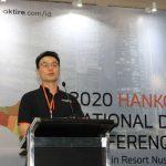 Hankook Tire Indonesia Bidik Kenaikan Porsi Pasar Domestik di Tahun 2020
