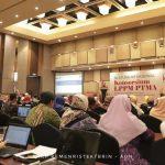 Menristek/Kepala BRIN: Kampus Muhammadiyah Perlu Kembangkan Riset Bermanfaat Ekonomi Bagi Masyarakat Sekitar
