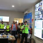 Kembali Bergairah, Penumpang Pesawat Angkutan Nataru di 16 Bandara PT Angkasa Pura II Tembus 3,2 Juta Orang dalam 11 Hari!