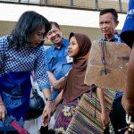Menteri Bintang Minta Anak-Anak di Kawasan Wisata Terlindungi dari Bahaya Eksploitasi Anak