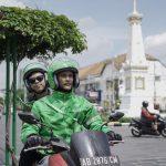 """100 Mitra Pengemudi Grab Yogyakarta dilatih jadi """"Duta Wisata GrabBike Yogyakarta"""""""