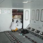 Airbus 330-300CEO Registrasi PK-LDY Batik Air Misi Kemanusiaan Telah Menjalani Proses Sterilisasi