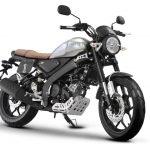 Aksesoris All New XSR 155 Bikin Tampilan Pengendara Makin Gagah dan Stylish