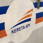 PT KAI Daop 1 Jakarta Berlakukan Pembatalan Tiket KA 3 x 24 Jam Bagi Penumpang Alami Keterlambatan Dampak Banjir di Jakarta Dengan Pengembalian Tiket 100 Persen Secara Tunai, Begini Caranya