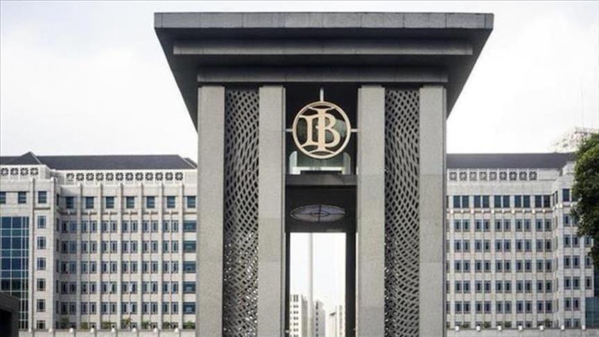 BI 7-Day Reverse Repo Rate Turun 25 bps menjadi 4,00%: Bersinergi Mendorong Pemulihan Ekonomi Nasional 1