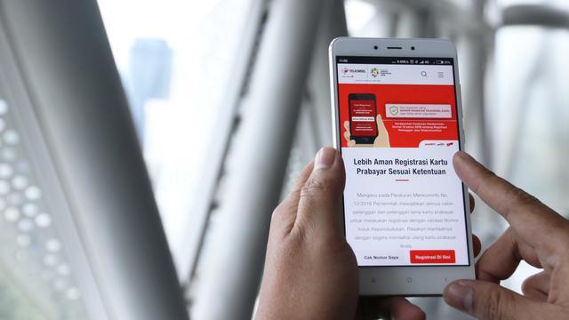 Beli Pulsa Atau Data Telkomsel Via E Channel Bank Mandiri Nasabah Gaet Hadiah Mobil All Release Indonesia