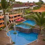Best Western Hotels & Resorts® Indonesia Mengadakan Pameran di BW Fair 2020