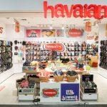 Havaianas Luncurkan Rangkaian Koleksi 2020
