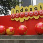 Indosat Ooredoo Memilih Ericsson Operations Engine untuk Managed Services dan Network Automation Berskala Nasional