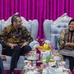 Inisiasi Indosat Ooredoo untuk Pemberdayaan Talenta Digital di Surabaya
