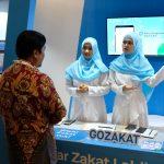 Jadi Pionir Zakat Digital, GoPay Gandeng Lebih Banyak Lembaga Amil Zakat