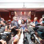 Kasus Eksploitasi Seksual dan Perdagangan Anak Melalui Media Online Mengkhawatirkan, Menteri PPPA Angkat Suara