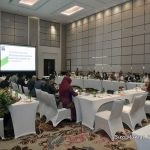 Dalami Substansi ASEAN Agreement on e-Commerce, Kemendag Gelar FGD bersama Komisi VI DPR RI