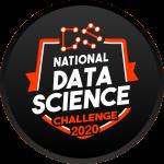 Kementerian Ristek Gandeng Shopee Dalam Mendukung Pemberdayaan SDM Indonesia melalui National Data Science Challenge 2020
