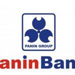Kinerja Tahun 2019 PaninBank Mencatat Laba Rp. 3,5 Triliun
