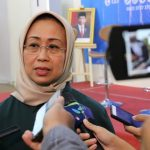 Ombudsman Menilai Syarat CPNS 2019 Belum Ramah Penyandang Disabilitas