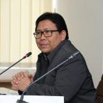 Ombudsman Perkenalkan Metode Propartif Melalui Seminar Nasional