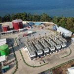 PLN Dukung Pertumbuhan Industri Di Sulawesi Tenggara