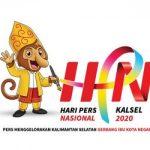 Panitia Pusat Gelar Rapat Final, Agenda Hari Pers Nasional (HPN) 2020