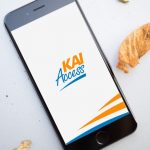Peningkatan Layanan, Pembayaran LinkAja! pada Aplikasi KAI Access Ditutup Sementara