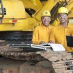 United Tractors Membukukan Laba Bersih Tahun 2019 Sebesar Rp 11,3 Triliun