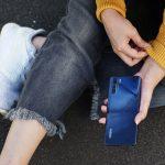 85% Perangkat A91 Habis Dipesan, OPPO Kembali Buka Penjualan Melalui E-Commerce Terkemuka