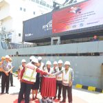 Bali Tingkatkan Ekspor Melalui Pelabuhan Benoa