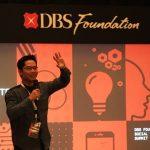 DBS Foundation Buka Pendaftaran Social Enterprise Grant untuk Siklus Tahun 2020