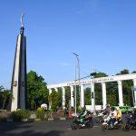 Daerah yang Paling Banyak Diincar Pembeli Rumah di Bogor