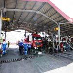 Di Tengah Isu Corona, Pertamina Pastikan Stok dan Penyaluran BBM dan LPG di Sulawesi Aman